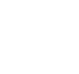 TripAdvisor Travellers' Choice 2018